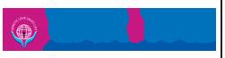 2carithas-logo-1 (2)