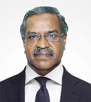 Dr-K-N-Chandran-02