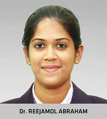 Dr.-Reejamol-Abraham---
