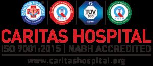 carithas-logo