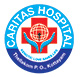 carithas-logoM