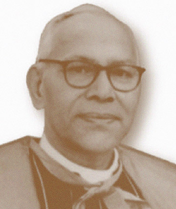 Bishop-Mar-Thomas-Tharayil-(Founder)