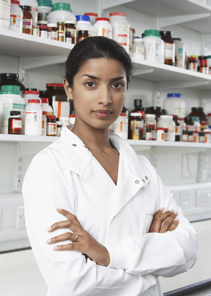 Caritas-College-of-Pharmacy