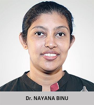 DEPT Rheumatology