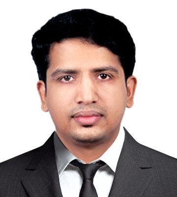 drajay-ravi