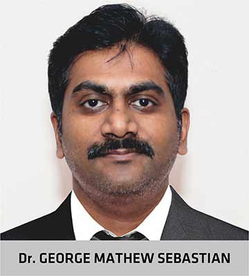-Dr.-George-Mathew-Sebastian-