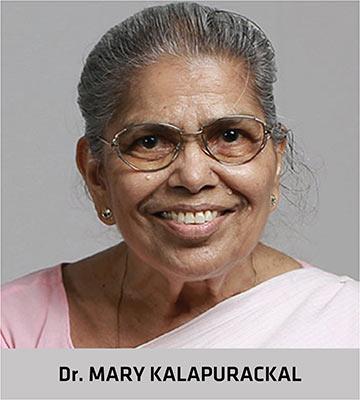Dr.-Mary-Kallupurackal-01-01