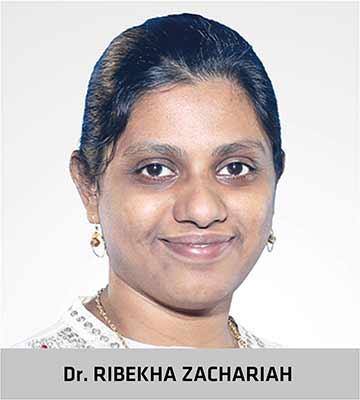 Dr.-Ribekha-Zachariah-