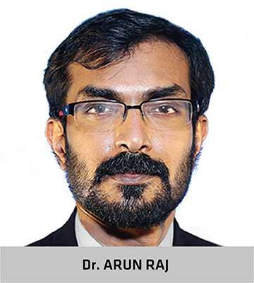 -Dr.Arun-raj