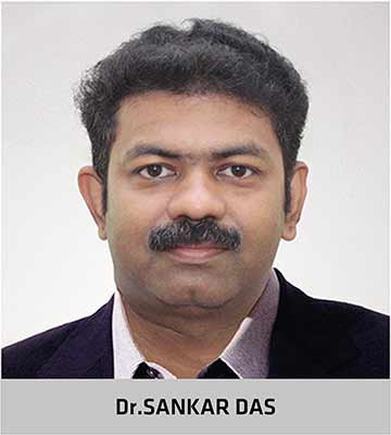 Dr.Sankar-Das