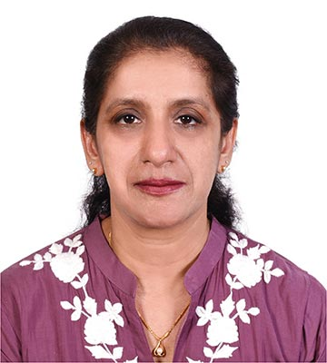 Dr.-Bindhu-Pynadath-02