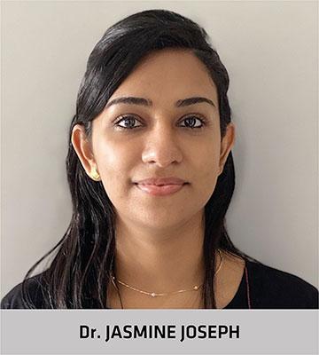 Dr.-Jasmine-Joseph-01y-01