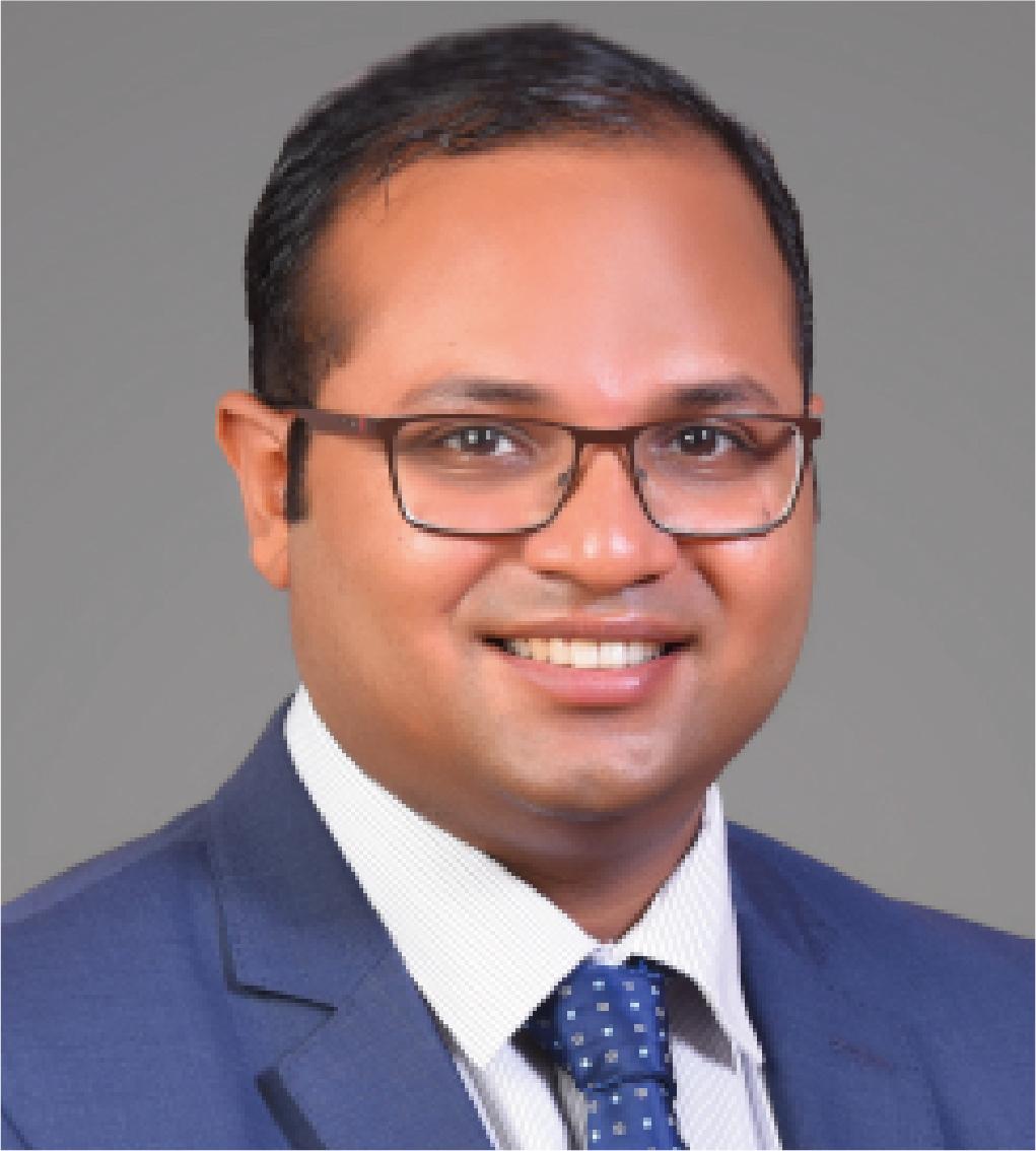 Dr Deepak Madhu-02
